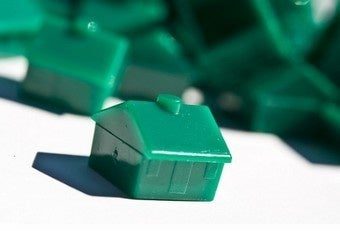 Try a Phantom Mortgage to Trial Run the Expense of Home Ownership