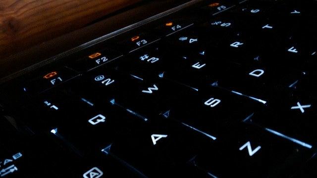iTunes Keyboard Shortcuts, Losing Keys, and Dual Monitors in Lion