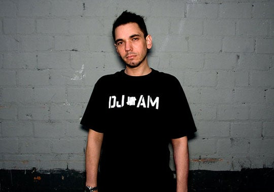 DJ AM: The Aftermath, Tributes, and Legacy
