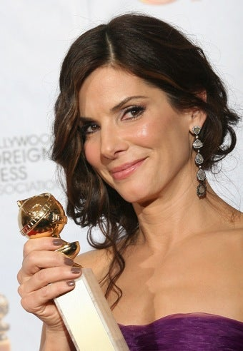 Sandra Bullock Could Win an Oscar, and other Post-Golden Globes Predictions