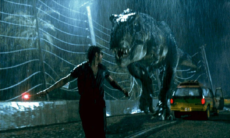 The 50 Greatest Special Effects Shots In Cinema