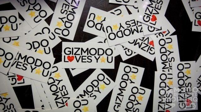 Giz BBQ Gallery