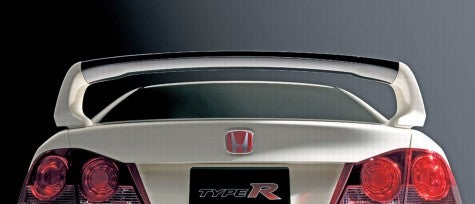 Honda Type R Coming to America, Maybe