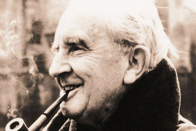 Which J.R.R. Tolkien Movie Will Be The Docudrama To Rule Them All?