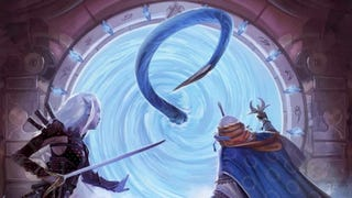 One Of Pathfinder's Best RPG Campaigns Is Back, But With Sound Effects!