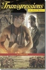 These Books Too Gay for Amazon