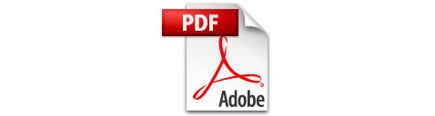 Top 10 PDF Tricks