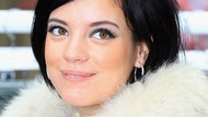 Turns Out Michaele Salahi Was Just Crashing Celebrity Rehab