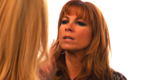 Real Housewives of New York: Party Monsters