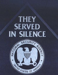 Who Actually Attended The NSA's Secret Reporter Seminars?