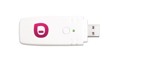 Pogoplug USB Cloud File Sharing Device Gets a Wireless Option