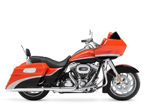 "CEO Says ""Fundamentals Of Harley-Davidson Strong"" As Earnings Drop 91%"