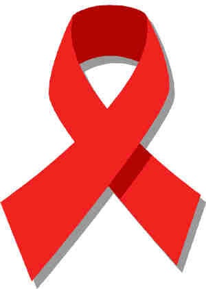 New HIV Strain Discovered by Scientists