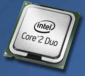 Intel Core 2 Duo News Roundup