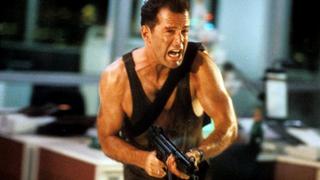 9 dolog, ami miatt alsó hangon is zseniális az első Die Hard