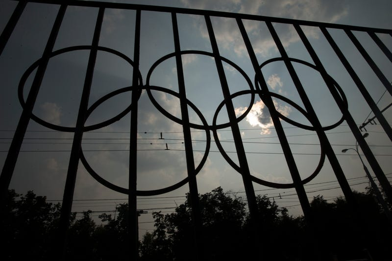 There Will Be No Blanket Ban on Russian Athletes at the Rio Olympics