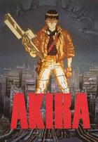 Must See: Akira