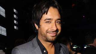 Jian Ghomeshi Drops That $55 Million Lawsuit Against the CBC