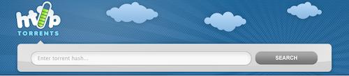 HttpTorrents Downloads Torrents via Your Browser