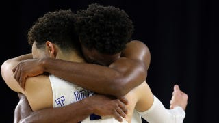 Duke Beats Gonzaga, And The Final Four Is Set