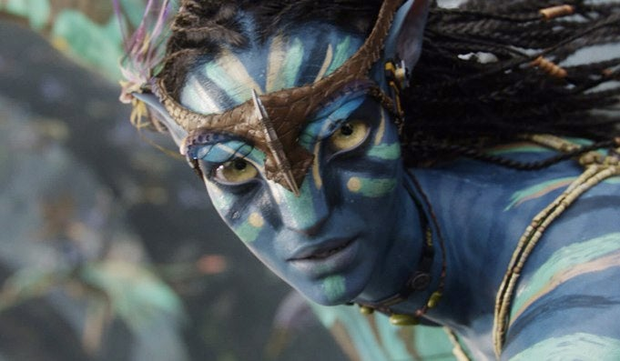 Everything That Was Cut From Avatar: Sex, Drugs And Suicide