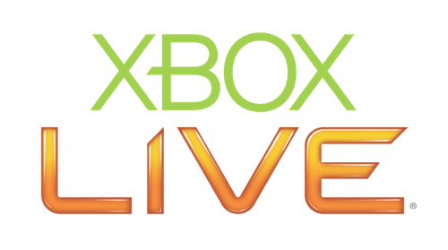 Warning: Xbox Live and Zune Services Down Midnight PST, Tonight