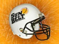 Four Tiny Tidbits On: The Sun Belt Conference