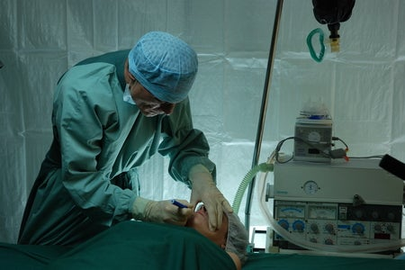 "The Many Disturbing ""Awareness During Anesthesia"" Studies"