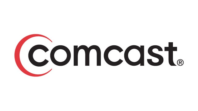 Comcast Increases Its Monthly Data Cap from 250GB to 300GB
