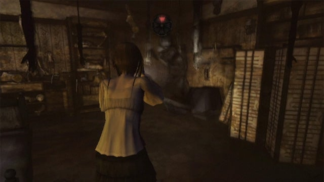 Is Fatal Frame 4 Horrifying or Just Horrible?