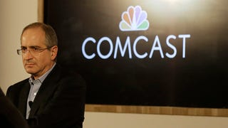 Comcast Plays Cool Prank on Customer Who Tried to Cancel Her Cable