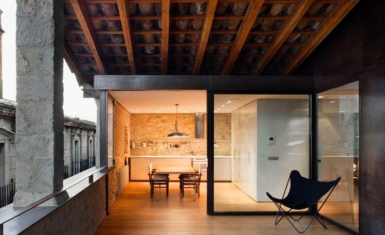 13 European Dream Homes You Can Actually Rent
