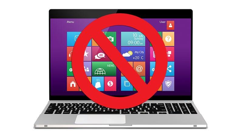 La red cifrada TOR recomienda abandonar Windows