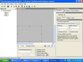 how to make popcorn time download onto desktop