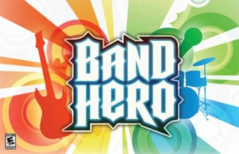 Band Hero Track Edits Are Ridiculous