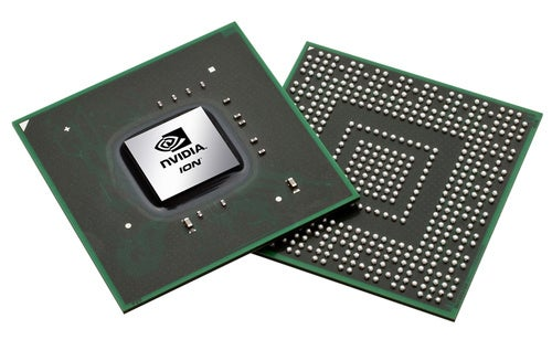 Next-Generation Nvidia Ion Is a Dedicated GPU That Powers Up Netbooks With 10x Faster Graphics