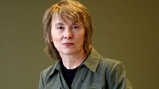 Camille Paglia Pens Glorious Homage to The Real Housewives Franchise