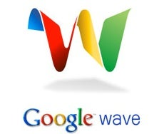 The Google Wave Highlight Reel