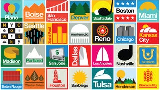 The Best U.S. Cities for People 35 and
