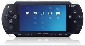 PSP2 Wish List
