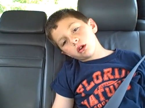'David After Dentist's Family Made $150,000 Off Their Viral Video