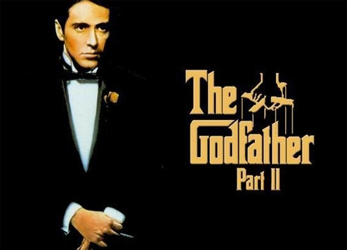 Godfather II Will Have RTS-Like Features
