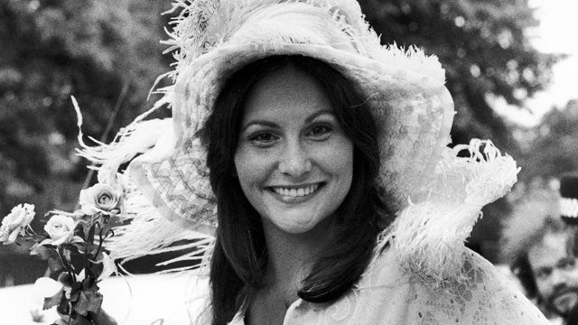 Hollywood Probably Won't Get Linda Lovelace's Story Right