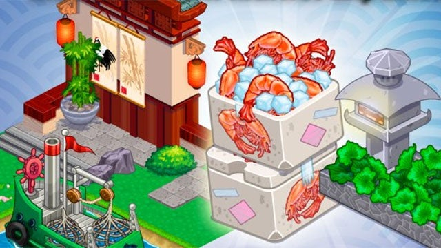 ChefVille 'The Best of Sushi' Quests: Everything You Need to Know