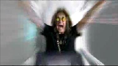 Ozzy Osbourne to Headline BlizzCon Concert