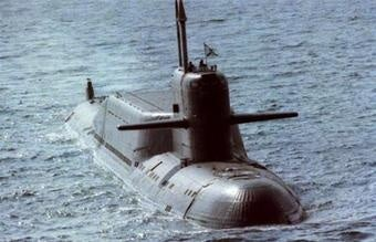Why Are Russian Nuclear Submarines Patrolling the U.S. Coast?
