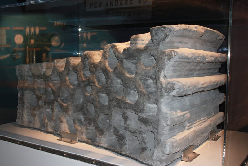 Las primeras bases lunares podrían construirse con impresoras 3D