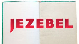 Jezebel Sells The Book Of Jezebel (No, Really)