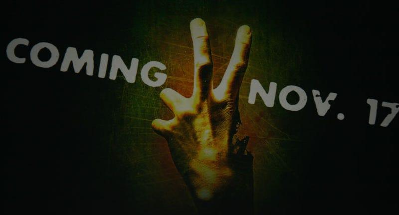 Crackdown 2, Left 4 Dead 2 Announced