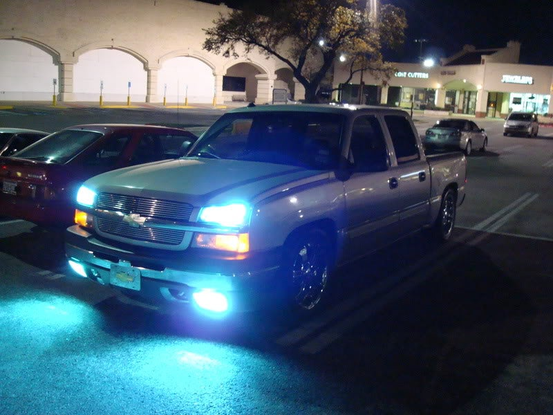 Kensun Relay Harness additionally 8000k Vs 10000k also Page 163 besides toymotorsports further 141486675504. on kensun 10k hids